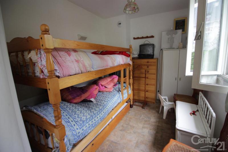 Sale apartment Touques 119000€ - Picture 5