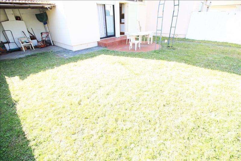 Vente maison / villa Pau 169900€ - Photo 2