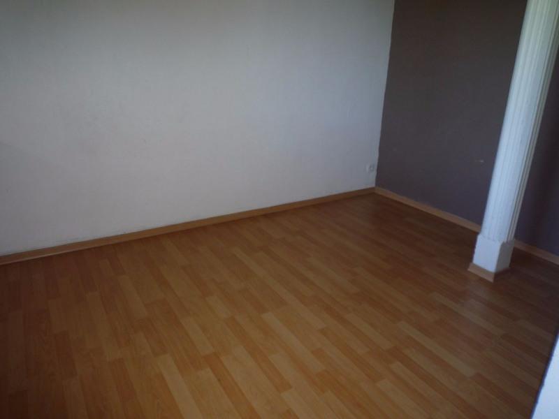 Vente appartement Leon 84500€ - Photo 5