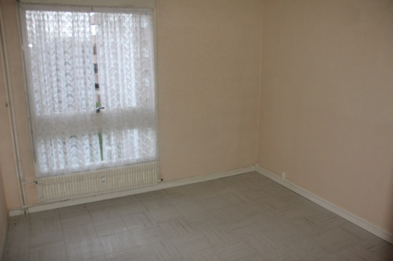 Location appartement Châlons-en-champagne 525€ CC - Photo 3