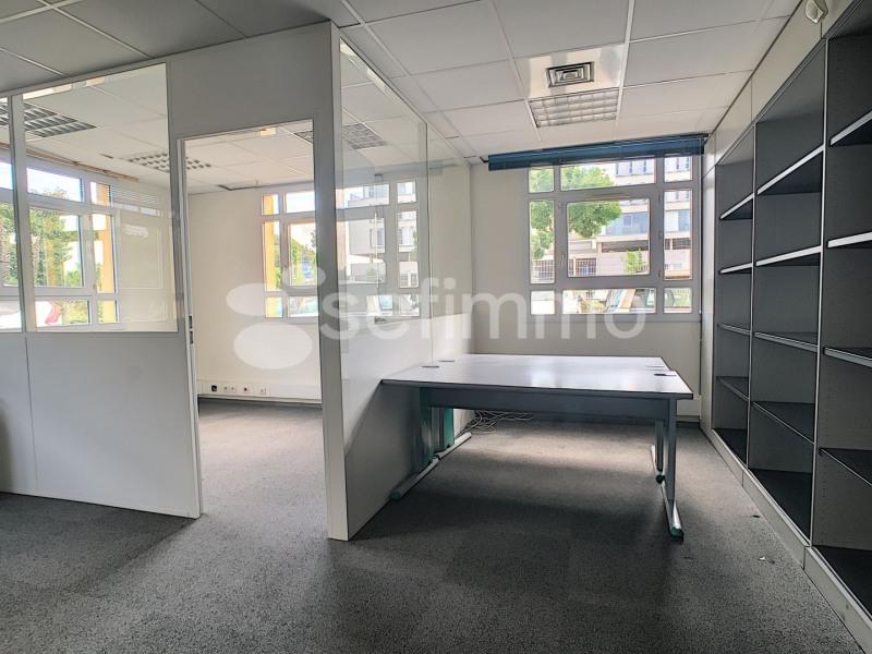 Rental office Marseille 16ème 1298,67€ HT/HC - Picture 5