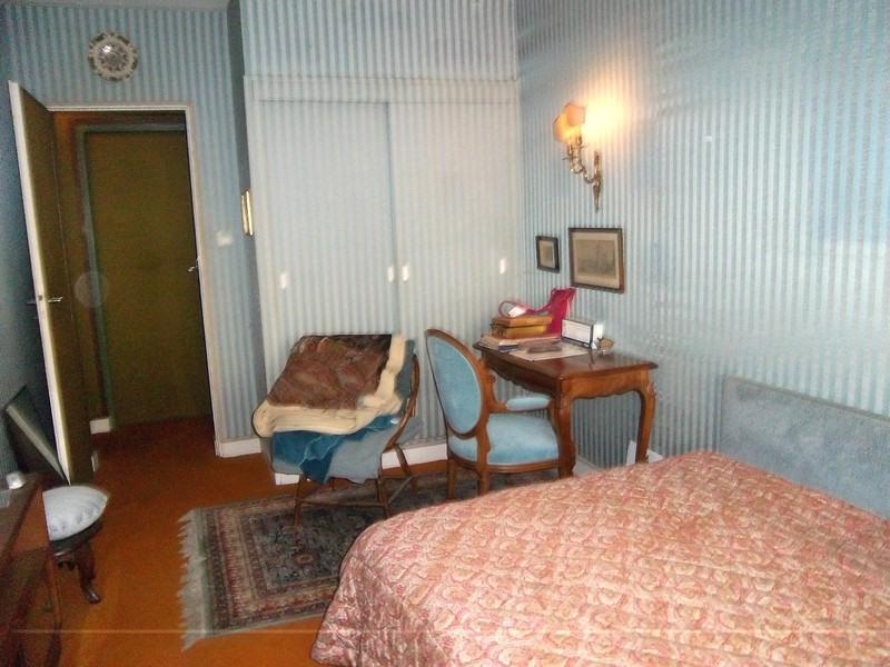 Vente de prestige appartement Les sables-d'olonne 599000€ - Photo 5