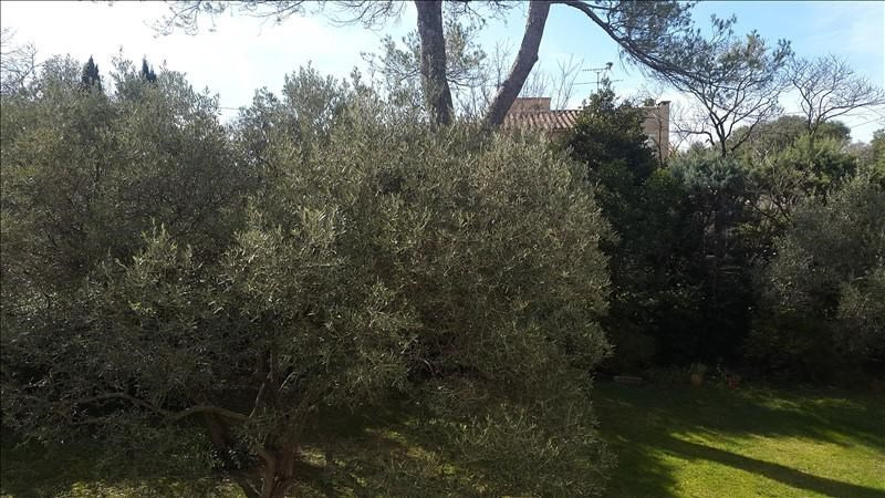 Sale house / villa Nimes 495 000€ - Picture 7