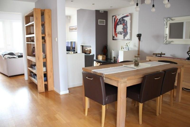 Vente de prestige maison / villa Les sables d olonne 825000€ - Photo 3