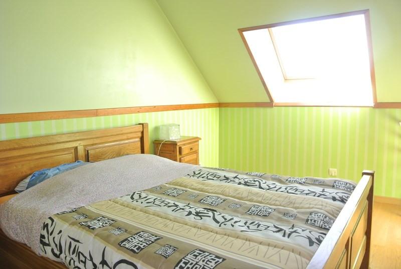 Vente maison / villa Charolles 190000€ - Photo 9
