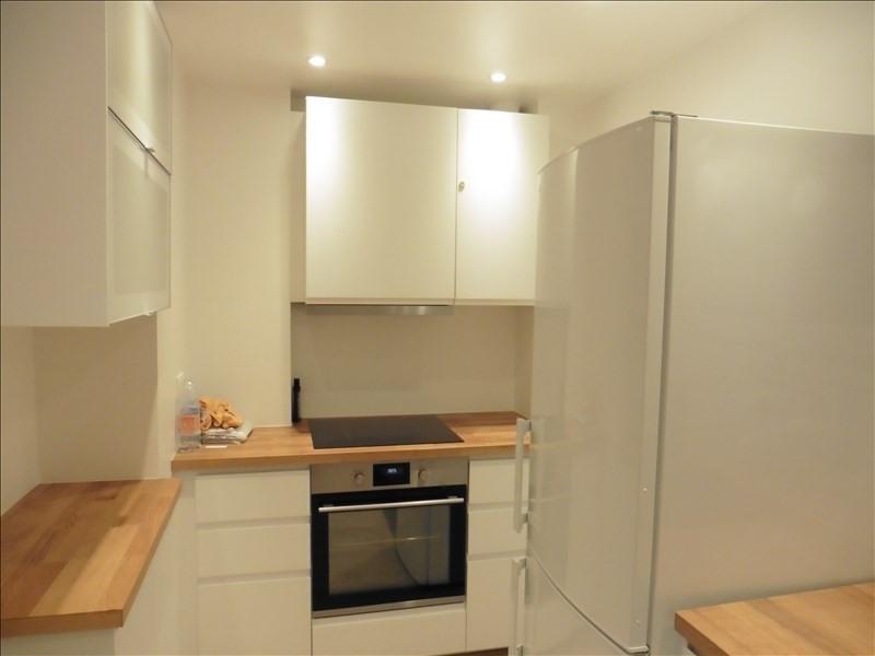 Location appartement St germain en laye 1390€ CC - Photo 2