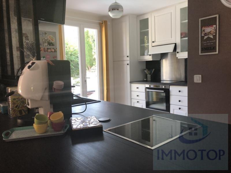 Deluxe sale house / villa Sospel 570000€ - Picture 5