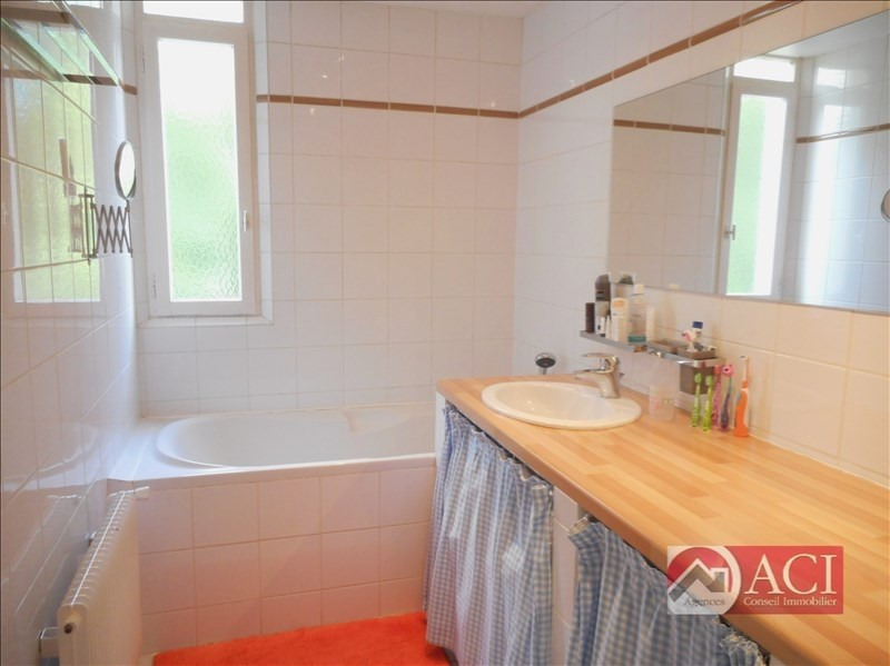 Sale apartment Montmorency 219000€ - Picture 6