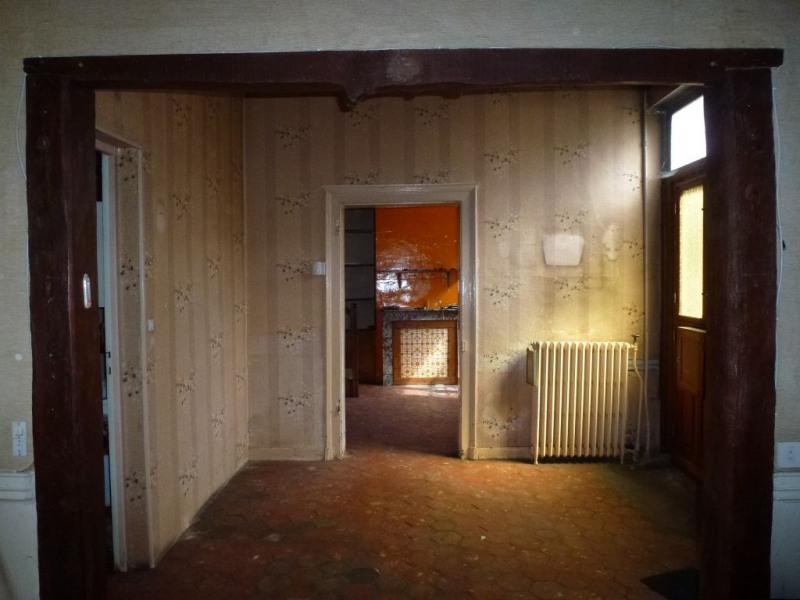 Sale house / villa Songeons 76000€ - Picture 3