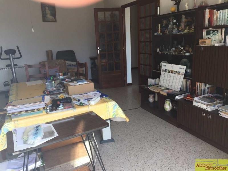 Vente maison / villa Secteur lavaur 199000€ - Photo 2
