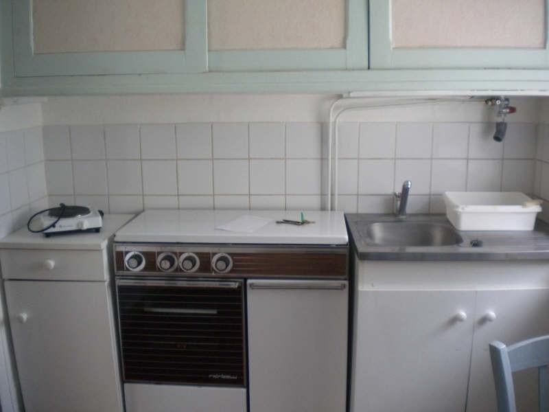 Location appartement Vendome 270€ CC - Photo 5