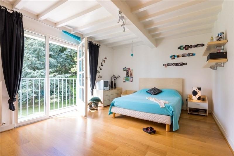 Revenda residencial de prestígio casa Les cotes d arey 990000€ - Fotografia 12