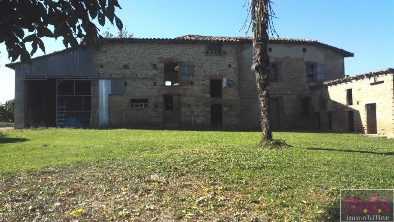 Deluxe sale house / villa Verfeil 310000€ - Picture 4