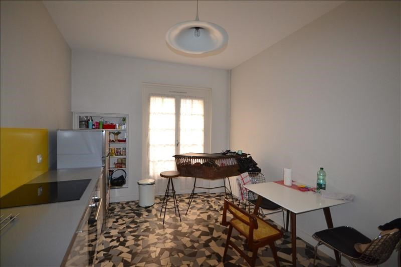 Verkauf wohnung Avignon intra muros 269000€ - Fotografie 8