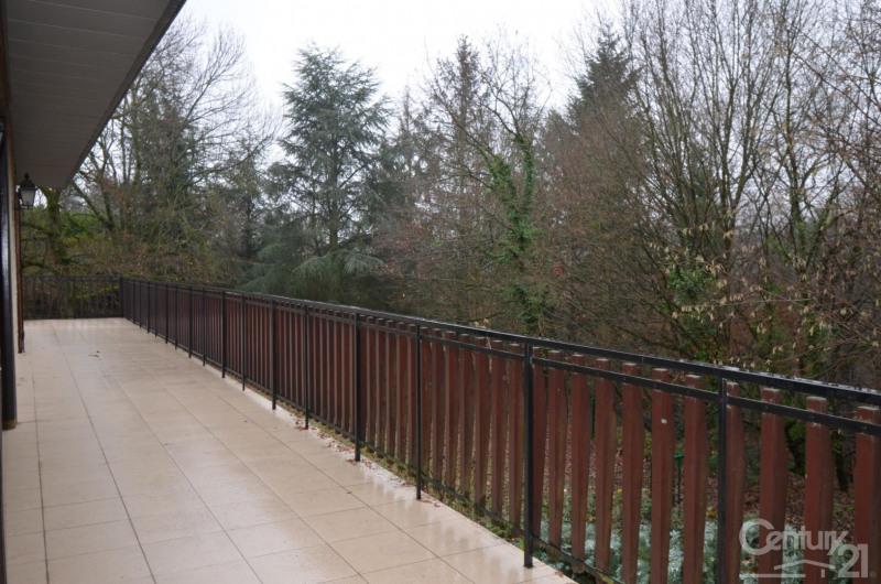 Vente de prestige maison / villa Tassin la demi lune 970000€ - Photo 13