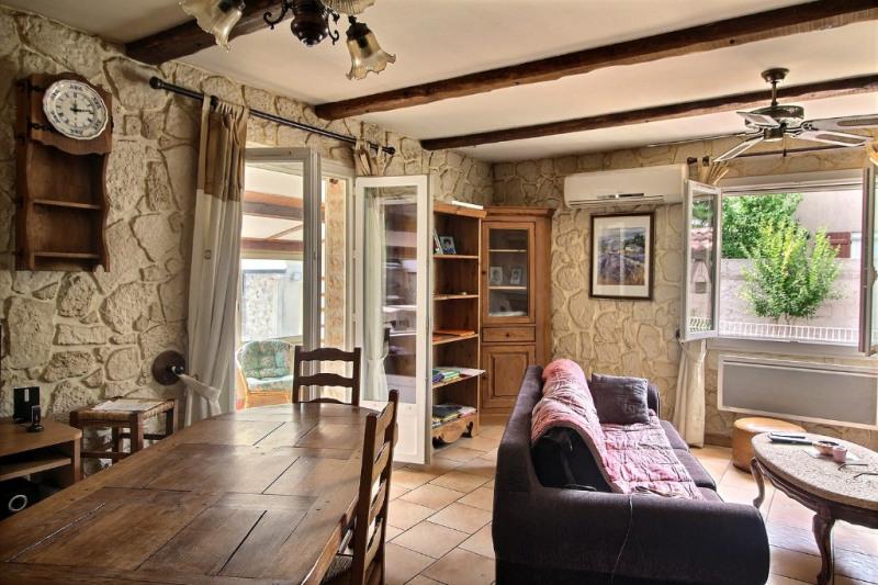 Vente maison / villa Saint gilles 218000€ - Photo 1