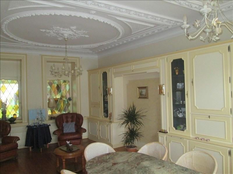 Vente de prestige maison / villa Lecluse 340000€ - Photo 1