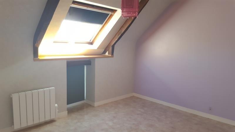 Rental house / villa Redene 650€ CC - Picture 8