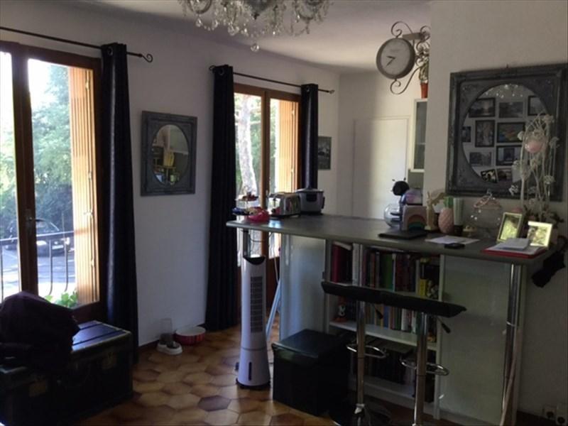 Sale apartment Aix en provence 139000€ - Picture 4