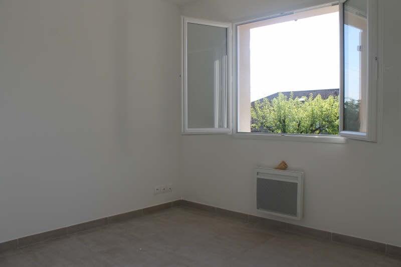 Sale house / villa Sollies pont 349000€ - Picture 7
