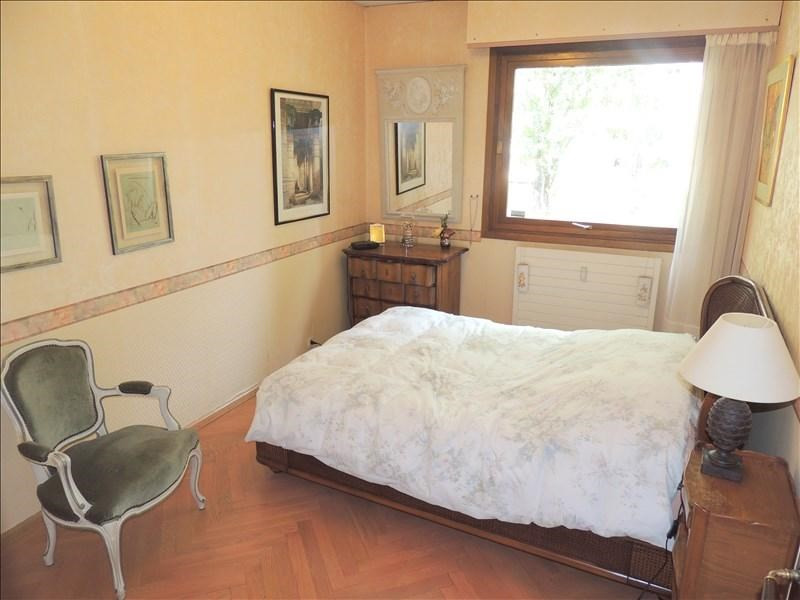 Sale apartment Ferney voltaire 310000€ - Picture 5