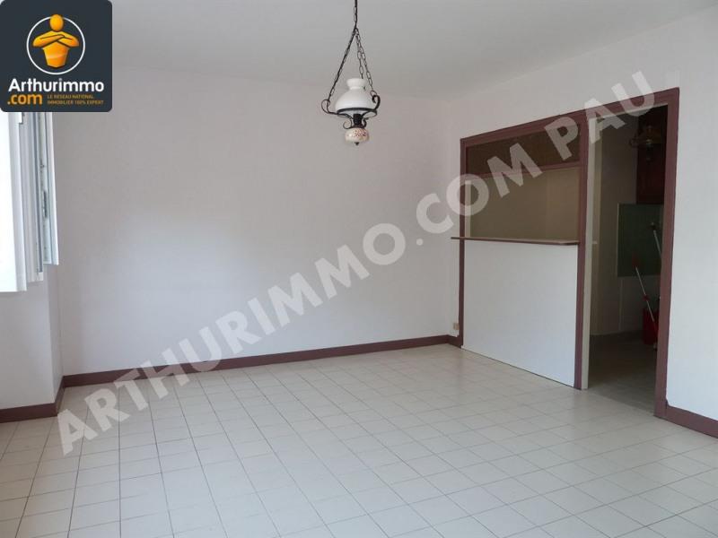 Sale apartment Pau 63990€ - Picture 2