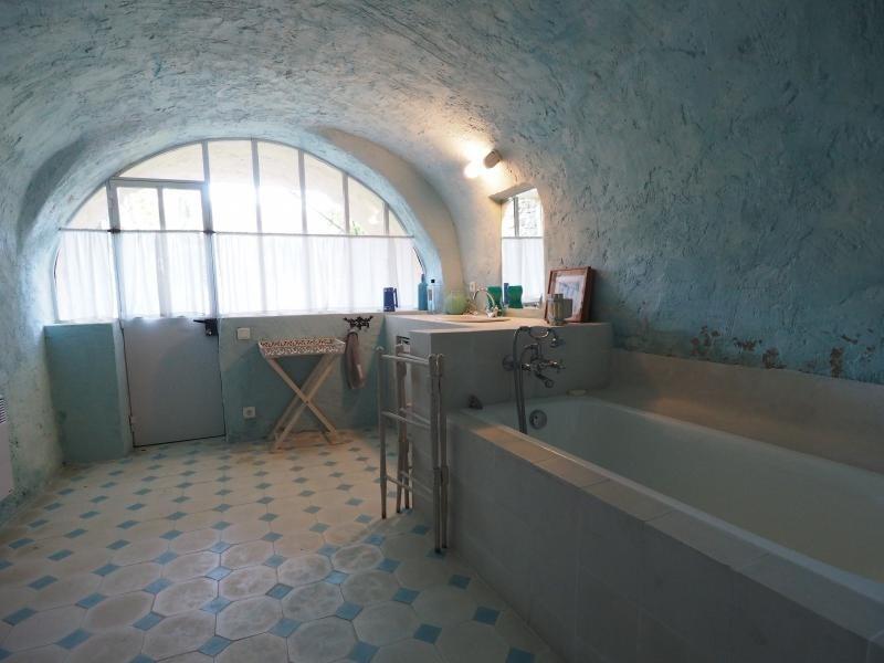 Deluxe sale house / villa Uzes 640000€ - Picture 10