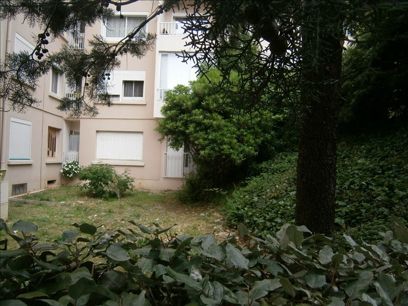 Produit d'investissement appartement Toulon 102 000€ - Photo 3