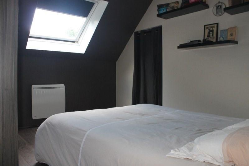 Verkoop  huis Orgeval 675000€ - Foto 20