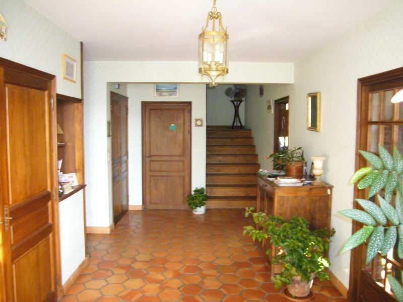 Sale house / villa Brantome 296900€ - Picture 3