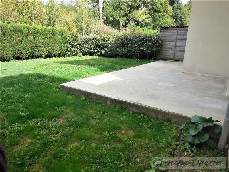 Vente maison / villa Montauban 140000€ - Photo 7