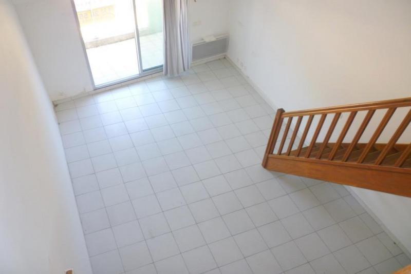 Location appartement Nice 640€ CC - Photo 4