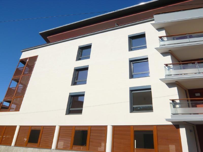 Location appartement Tassin la demi lune 740€ CC - Photo 2