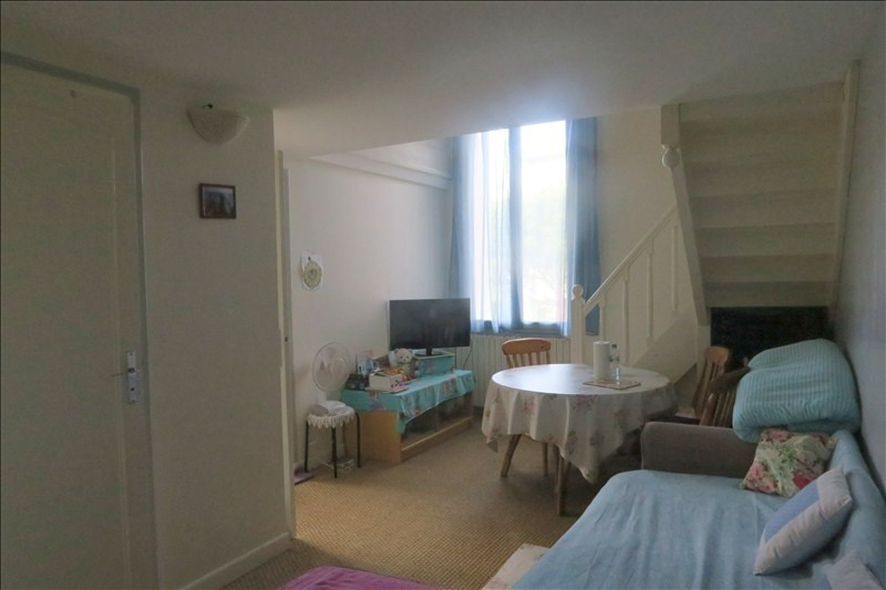 Vente appartement Royan 169 900€ - Photo 2