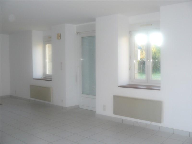 Vente maison / villa Guegon 148400€ - Photo 7