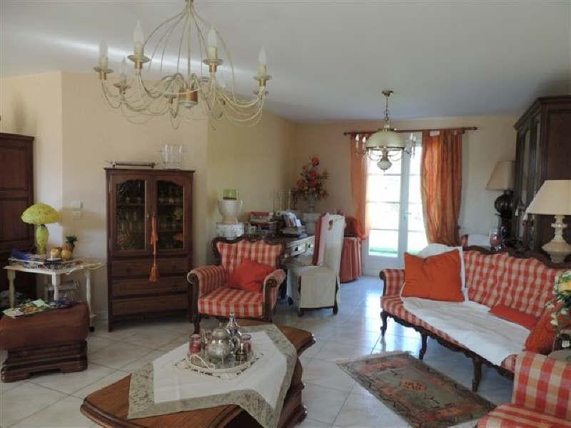 Sale house / villa Le gua 279450€ - Picture 5