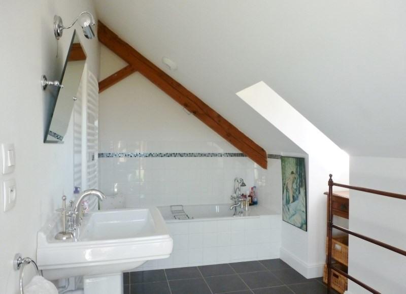 Deluxe sale house / villa Iguerande 485000€ - Picture 9