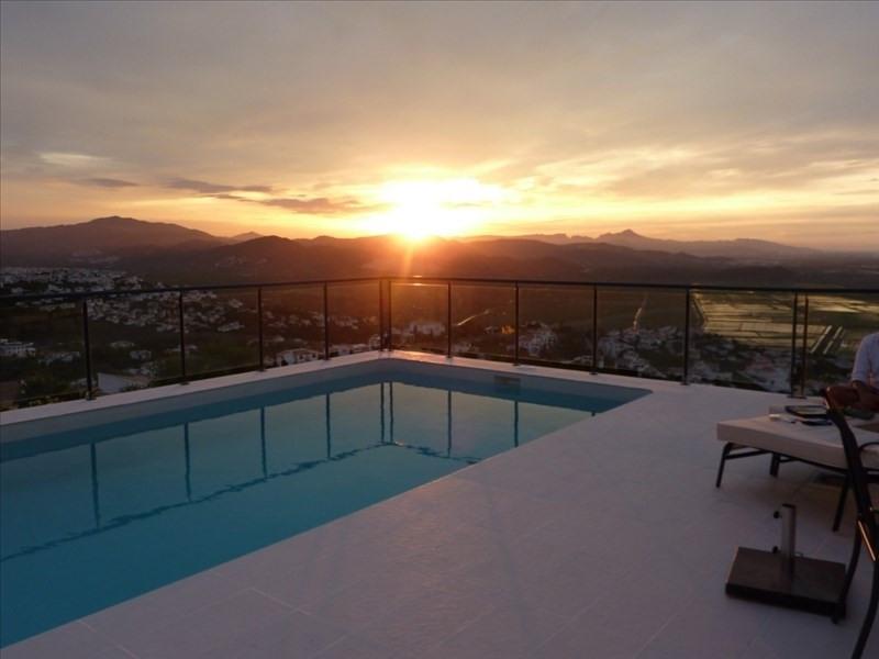 Vente maison / villa Monte pego 450000€ - Photo 7