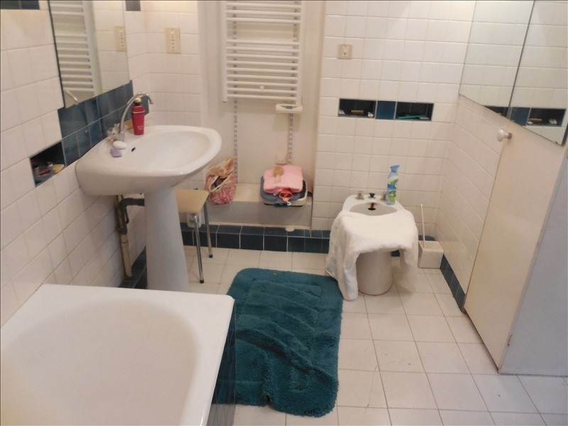 Sale apartment Toulouse 483 000€ - Picture 9