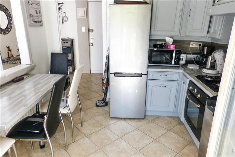 Vente appartement Pau 160500€ - Photo 4