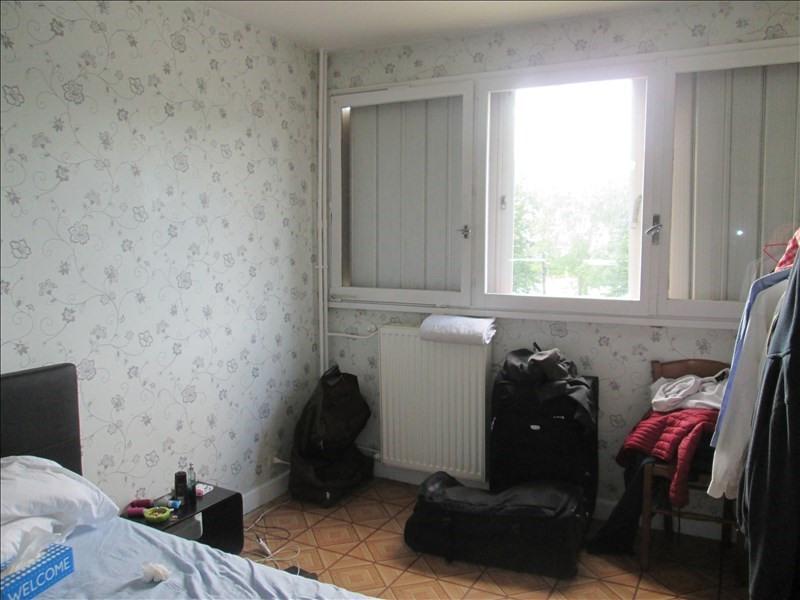 Sale apartment Macon 59500€ - Picture 6