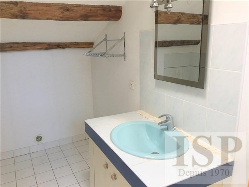Vente appartement Les milles 175100€ - Photo 6