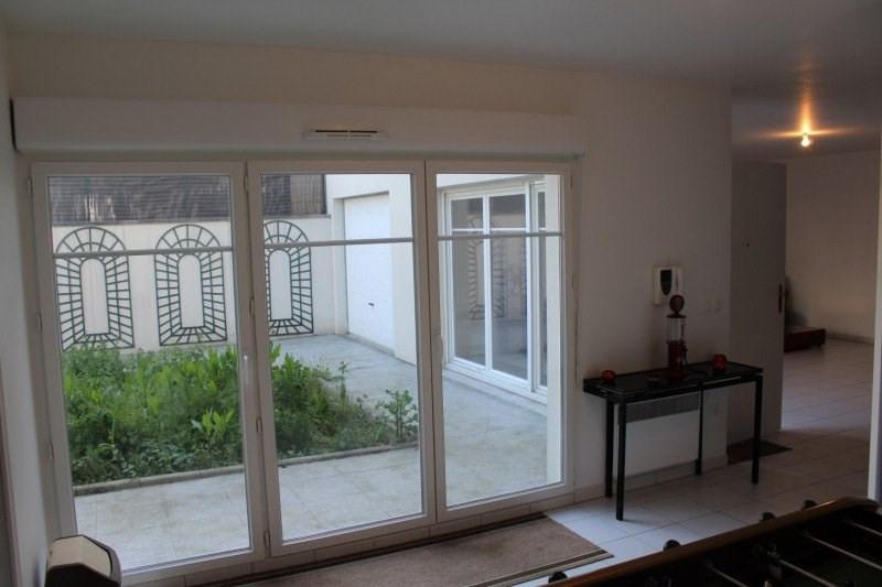 Vente maison / villa Maisons-alfort 735000€ - Photo 4