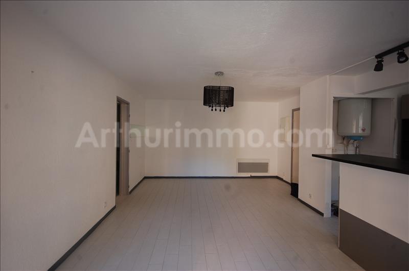 Rental apartment Frejus 650€ CC - Picture 5