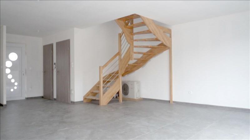 Venta  casa Sundhouse 210000€ - Fotografía 4