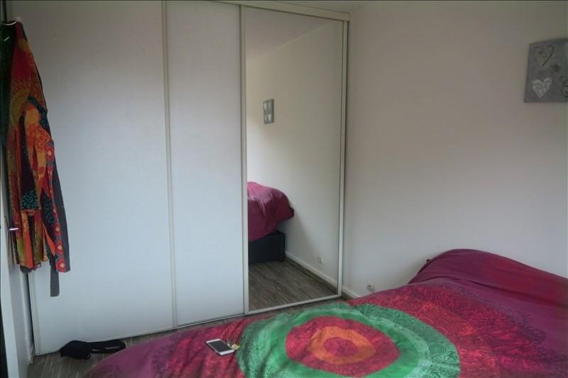 Rental apartment Epinay sur orge 730€ CC - Picture 5