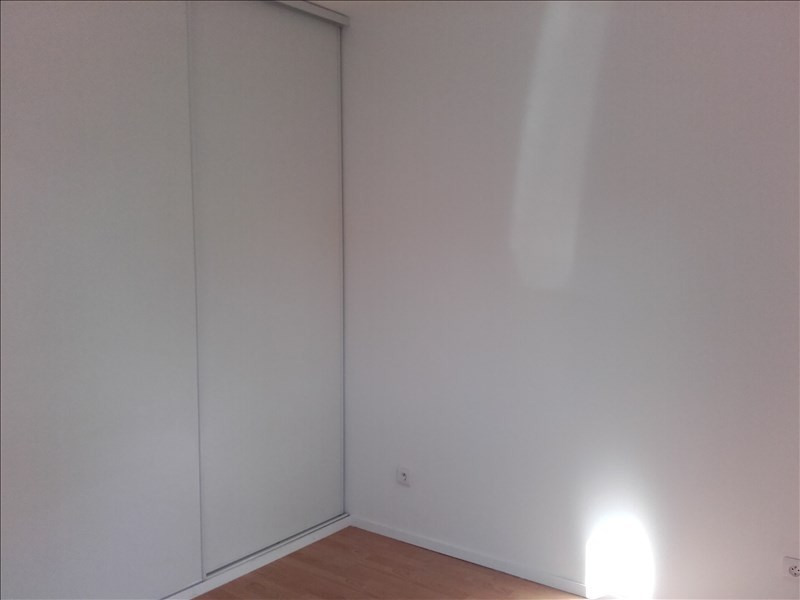 Location appartement Aix en provence 840€ CC - Photo 6