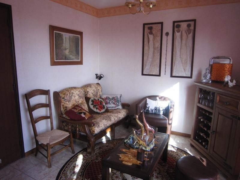 Sale apartment Toulouse 72 000€ - Picture 4