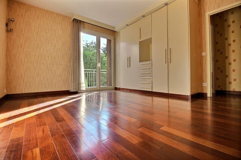 Deluxe sale house / villa Issy les moulineaux 1350000€ - Picture 4