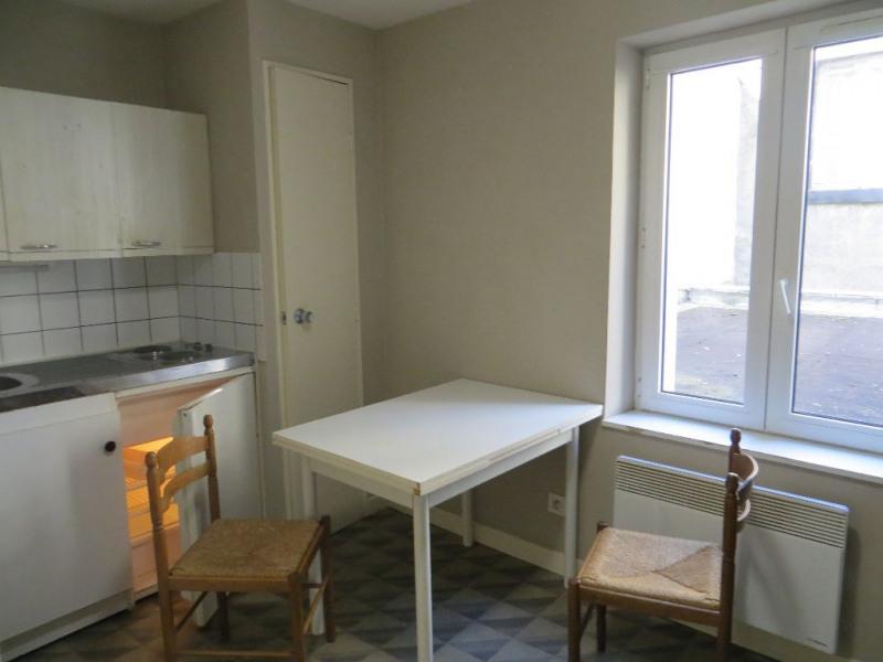 Appartement Clermont Ferrand 1 pièce (s) 13 m²